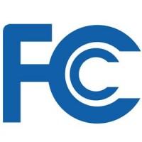 美國無線FCC ID認證查詢方法優耐檢測譚愛民