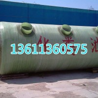 天津玻璃鋼化糞池大促銷