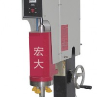 CSH-1530超聲波塑焊機15K超音波熔接機