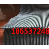 防塵簾粉碎機用橡膠擋塵簾  耐磨損,耐腐蝕,耐高溫