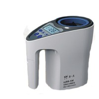 金點谷物水分測定儀 上海綠洲水分測定儀  鄭州中谷機械(儀器)設備有限公司