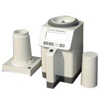 PM-8188-A谷物水分測定儀 黑龍江水分測定儀