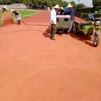 安徽彩色塑膠地坪施工隊