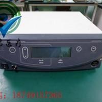 ETHICON GEN04 超聲主機 開不了機維修電源板
