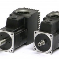 熱門銷售丹麥JVL電機