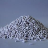 浙江抗紫外線abs材料廠家 抗UV改性ABS塑料顆粒