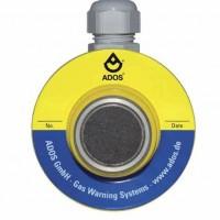 長期銷售意大利ADOS傳感器