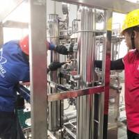 柜式氫氣發生器產品信息