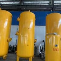 沼氣脫硫器安裝技術要求、沼氣脫硫塔的選購方式