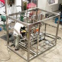 氫電解槽制造商