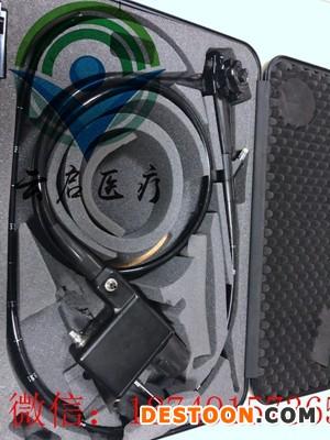 pentax EG-2930K胃鏡 CCD物鏡壞