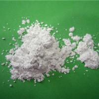 陶瓷膜生產用白剛玉粉