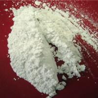 低吸油率高硬度氧化鋁粉