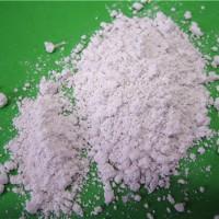耐磨耐高溫白色氧化鋁粉