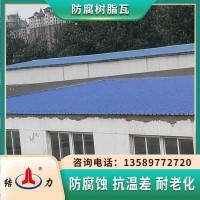 阻燃防腐瓦 塑料樹脂瓦 遼寧朝陽asa耐腐板防火B1級