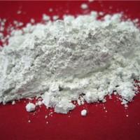 增加膠粘劑耐磨性用白色熔融氧化鋁粉