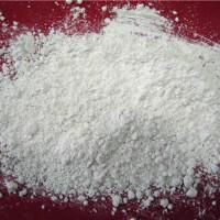 提升膠粘劑耐磨度用電熔氧化鋁粉