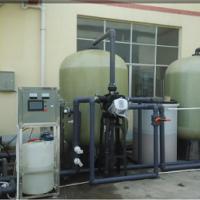 循環水設備_泳池循環水設備_蘇州偉志水處理設備有限公司